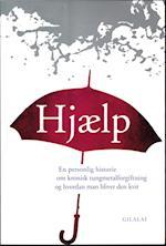 Hjælp af Githa Ben-David