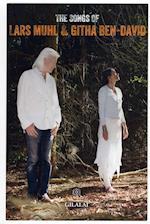 The Songs of Lars Muhl & Githa Ben-David