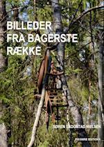 Billeder fra Bagerste Række