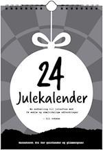 24 Julekalender (24 Julekalender)