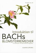 Introduktion til Bachs Blomsterremedier