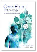 One Point Reflexology - en holistisk behandlingsmetode