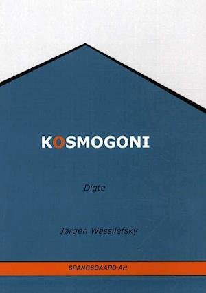 Kosmogoni