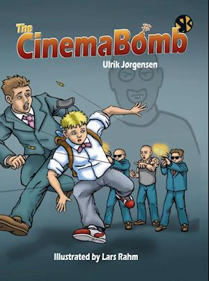 The CinemaBomb