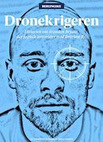 Dronekrigeren (Berlingske singler)