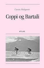 Coppi og Bartali