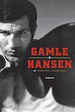 Gamle Hansen