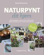 Naturpynt dit hjem FORÅR (Naturpynt dit hjem, nr. 1)