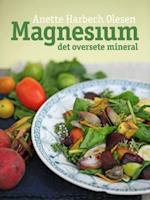 Magnesium - det oversete mineral