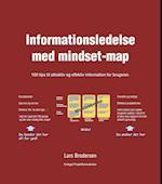 Informationsledelse med mindset-map