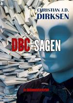 DBC-sagen