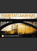 Habitat:århus