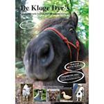 De Kloge Dyr - Om Følelser, Tanker, Adfærd & Behov