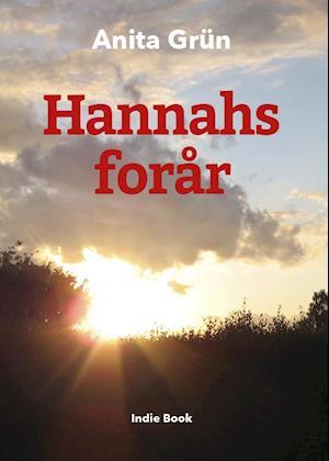 Hannahs forår