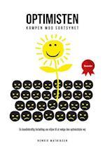 Optimisten - Kampen mod sortsynet af Henrik Mathiasen