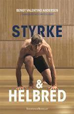 Styrke & Helbred