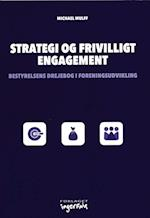 Strategi og frivilligt engagement