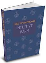 Intuitivt Barn