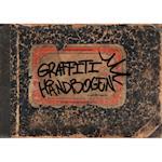 Graffiti håndbogen