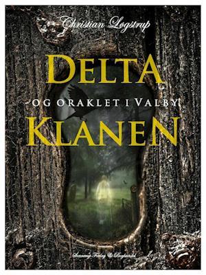Delta Klanen