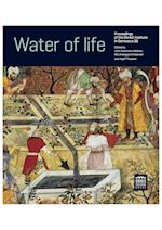 Water of Life (Proceedings of the Danish Institute in Damascus 11)