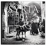 Eyes on Syria (Proceedings of the Danish Institute in Damascus, nr. 12)