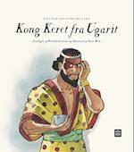Kong Keret fra Ugarit (Kulturarvsfortælling)