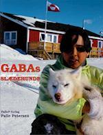 GABAs SLÆDEHUNDE - en historie fra Grønland