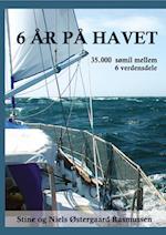 6 år på havet