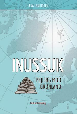 Inussuk - Pejling mod Grønland