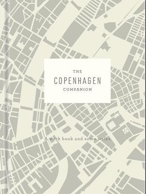 The Copenhagen companion