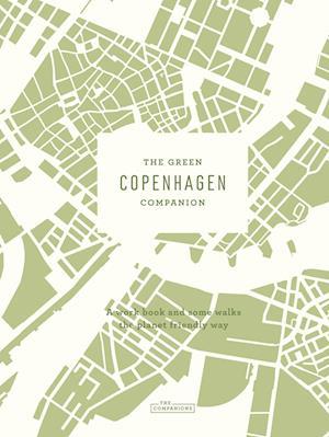 The Green Copenhagen Companion