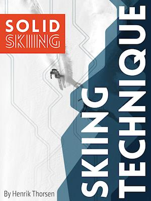 Skiing Technique