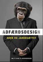 Adfærdsdesign af Christian Mølgaard, Mikkel Holm Sørensen, Sebastian Borum Olsen