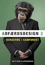 Adfærdsdesign 2 af Mikkel Holm Sørensen, Sebastian Borum Olsen, Christian Mølgaard