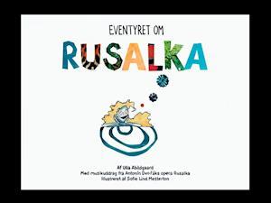 Eventyret om Rusalka