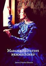 Madame Salvatins Hemmelighed