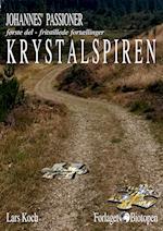 Krystalspiren (Johannes passioner, nr. 1)