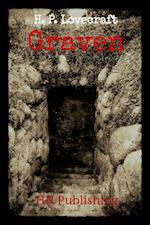 Graven af Howard Phillips Lovecraft