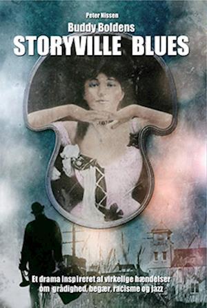 Buddy Boldens Storyville Blues