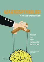 Adfærdspsykologi i markedsføringen