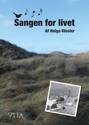 dk boeger danske boeger biografier