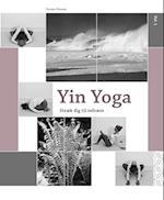 Yin yoga (Bogasin, nr. 1)