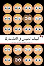 How To Live in Denmark, Arabic Version