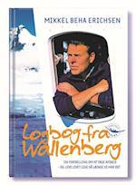 Logbog fra Wallenberg