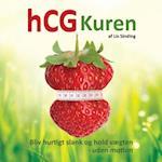 Hcg Kuren