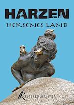Harzen - Heksenes Land