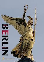 MIT BERLIN
