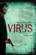 Virus (Jensen, nr. 1)