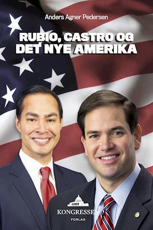 Rubio, Castro og det nye Amerika